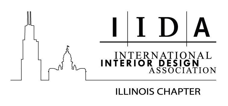 Interior investments my harrington college of design - Harrington institute of interior design ...