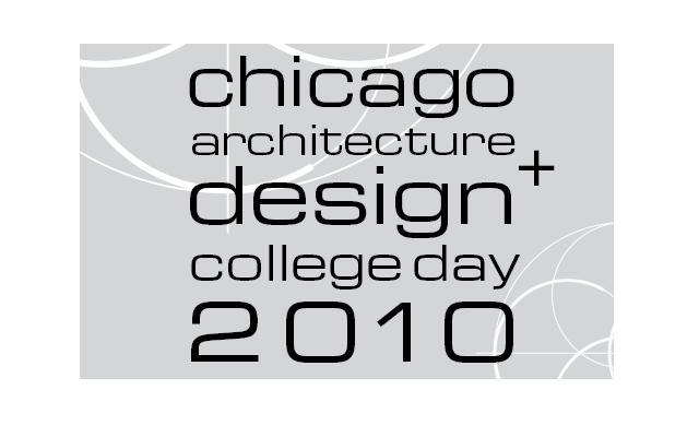 Katelyn smith my harrington college of design - Harrington institute of interior design ...